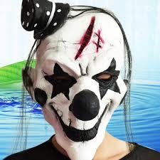 online get cheap evil halloween masks aliexpress com alibaba group