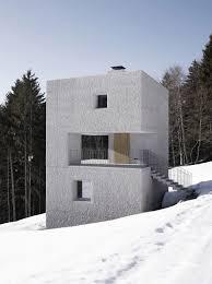 concrete cabin 1 concrete homes pinterest concrete cabin