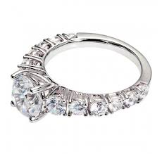 silver rings designs images Ornate silver jewellery silver rings for women buy best design jpg