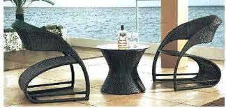 outdoor rattan furniture wicker rattan outdoor furniture nz u2013 wfud
