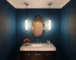 Venetian Mirror Bathroom by 10 Astounding Venetian Mirror Ideas To Inspire You