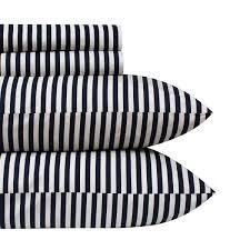 Sheet Sets Twin Xl Marimekko Ajo Navy Sheet Set Twin Xl 50 Off Or More