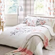 sanderson bedding sanderson luxury bed linen u0026 curtains at