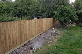 garden walls in salisbury checkatrade approved landscapers
