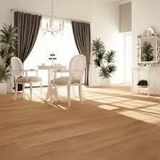 china uniclic oak bamboo or strand woven bamboo flooring china