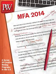 how to write a survey research paper writing can be taught m f a survey 2014