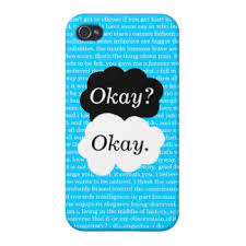 okay phone green iphone cases covers zazzle