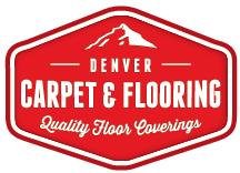 home denver carpet flooring