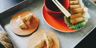la cuisine thailandaise une cuisine de passionnés