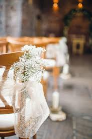 156 best pretty wedding chairs images on pinterest wedding