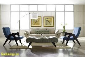 living room chair and ottoman living room leather living room chairs beautiful ottoman awesome