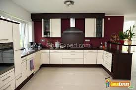 modular kitchen ideas the modular kitchen ideas concept for best look kitchen and decor