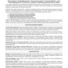 operations manager resume template archaicawful audit operation manager resume awesome collection of