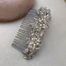 hair broach 70 accessories hair brooch from g s closet on poshmark