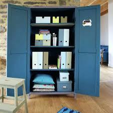bureau a peindre armoire a peindre en e vie peindre une armoire metallique de bureau