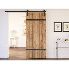 Barn Doors With Glass by Interior Barn Doors Gallery Glass Door Interior Doors U0026 Patio Doors