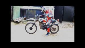 nike 6 0 motocross boots yamaha dt 175 introduction practicing editing youtube