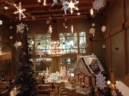 sandusky home interiors creative christmas decorations for inside the house ravishing