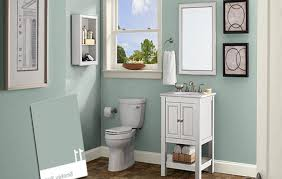 finest illustration where to buy good bedroom furniture cute