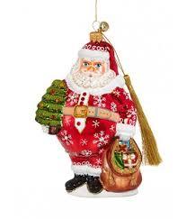 christmas ornaments unique collectible european glass christmas ornaments