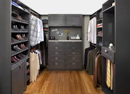 design home interiors montgomeryville custom closet design in montgomeryville pa the closet works inc