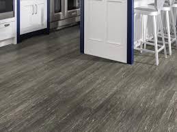 amazing paramount hardwood flooring paramount vinyl plank flooring