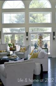 family room layout living room amazing living rooms living room decorating ideas