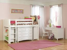 kids room 1000 images about kids room on pinterest toy