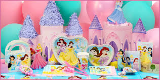 birthday party supplies princess birthday party supplies birthday party supplies