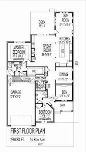 house plans with vaulted ceilings open floor plans with vaulted ceilings e bedroom house floor