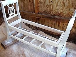 Country Outdoor Furniture by Best 25 Old Chairs Ideas On Pinterest Towel Racks For Bathroom