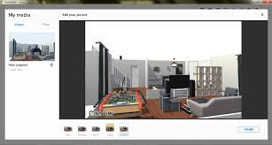 Home Design Software Shareware Free Floor Plan Software Homebyme Review