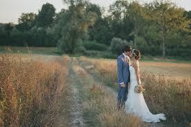 photographe mariage amiens coralie photography photographe mariage nord international