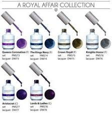 perfect match colors lechat perfect match collection sets