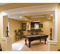 Finished Basement Prices by Basement Finishing Cost