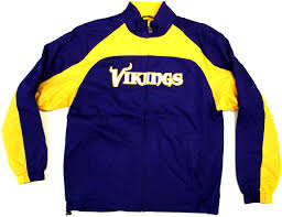 minnesota vikings merchandise nfl souvenirs and clothing from