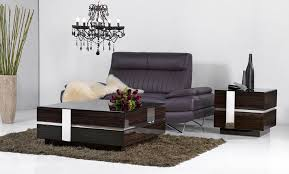 hd designs coffee table coffee tables trend designs