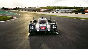 porsche prototype 2015 the emphasis is on light for the new porsche 919 le mans prototype