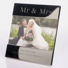 wedding gift experiences personalised wedding gifts the gift experience