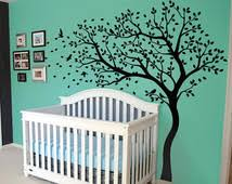 Large Nursery Wall Decals Decals For Baby Room Large Nursery Wall Decals Background Covering