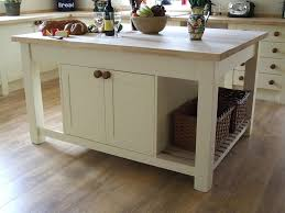 ikea kitchen islands with breakfast bar freestanding kitchen island subscribed me