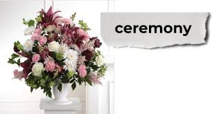 wedding flowers arrangements wedding flower ideas