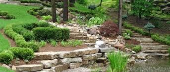 Backyard Nature Products Fertilizers Landscape Fabrics Fort Wayne In