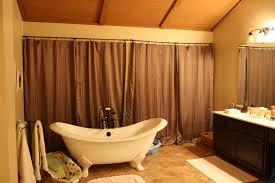 my favorite room master bedroom bathroom suite