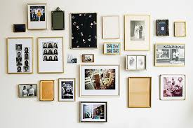 frame ideas download frame ideas monstermathclub picture frame ideas north star