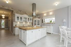 what color flooring for white kitchen cabinets 63 wide range of white kitchen designs photos