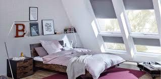 Schlafzimmer Abdunkeln Details Celseo