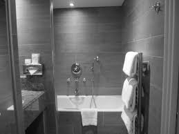 black and grey bathroom ideas floating bidet built in storage shelves marble master bathroom
