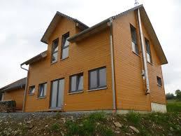 Wohnhaus Kaufen Hagemann Haus Qualitätshäuser Aus Holz Holzhäuser Schwedenhäuser