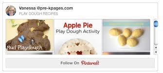 printable playdough recipes homemade playdough recipe pre k pages
